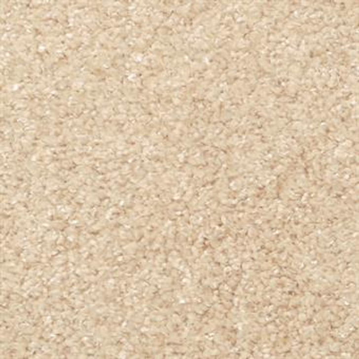 Masland Opalesque 9528 StainMaster Residential Carpet