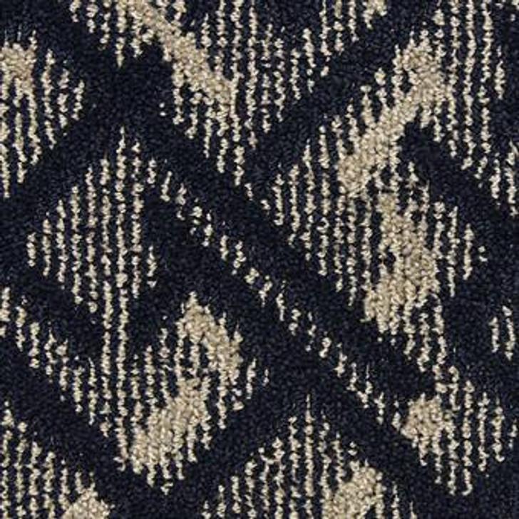 Masland Orion 9561 Nylon Residential Carpet