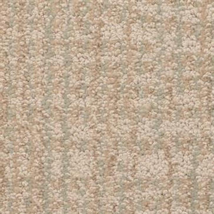 Masland Overtones 9523 Nylon Residential Carpet