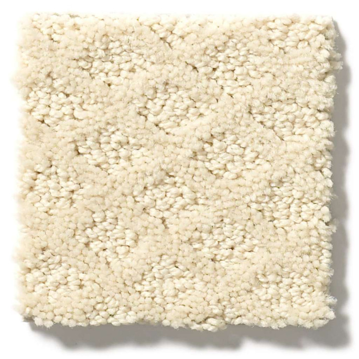 Shaw Westbay 52V46 Residential Carpet