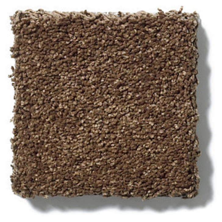 Shaw Caress Cashmere III CCS03 Residential Carpet