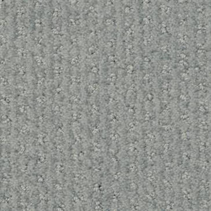 Masland Pinehurst 9533 StainMaster Residential Carpet