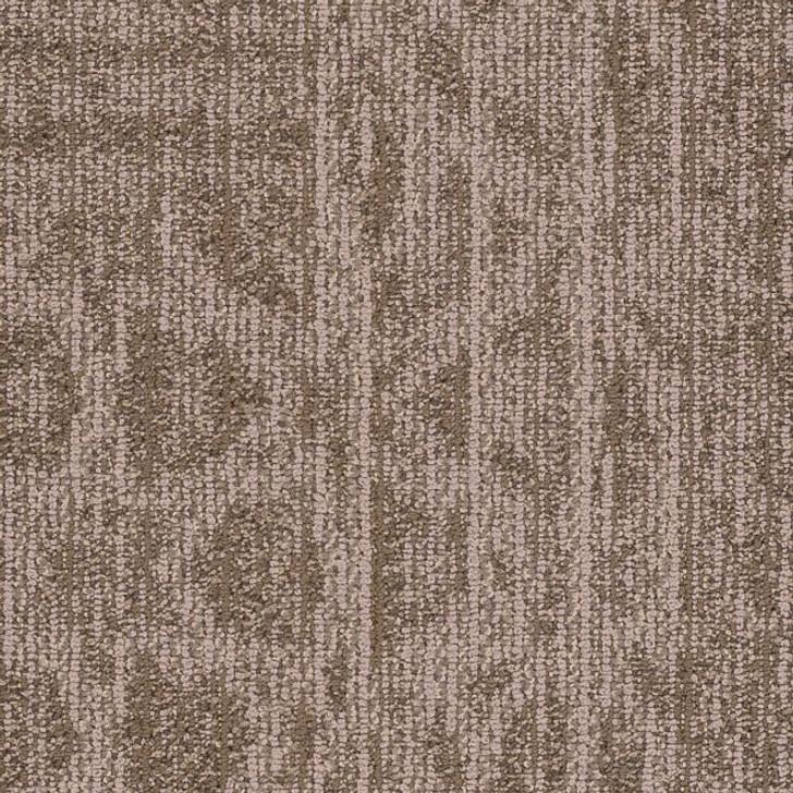 Shaw Philadelphia Mosaic Mix Medley 54875 Commercial Carpet Tile