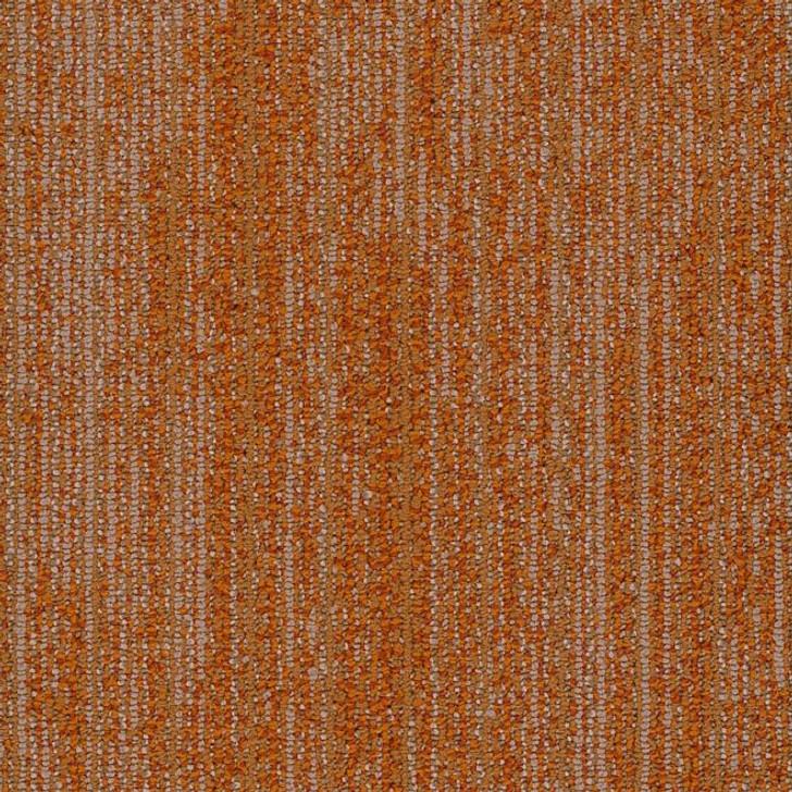 Shaw Philadelphia Mosaic Mix Rhythm 54876 Commercial Carpet Tile