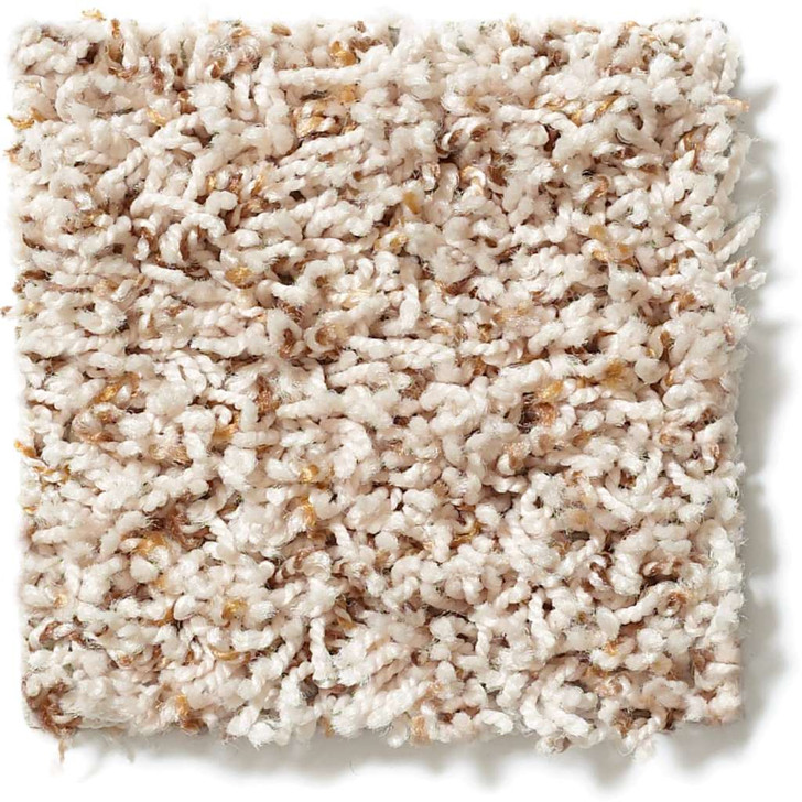 Shaw Sophisticated Space 0C107 Residential Carpet