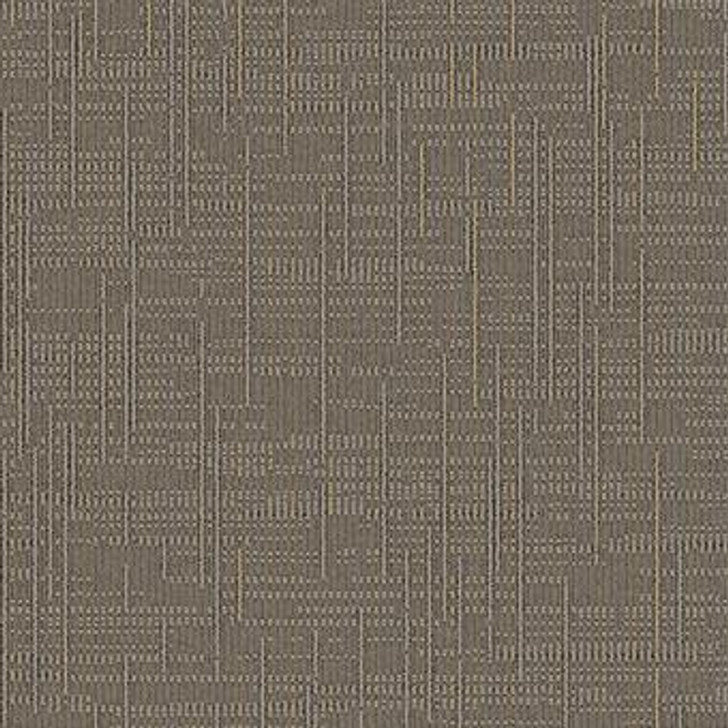 Masland Power-Tile T9605 Nylon Residential Carpet
