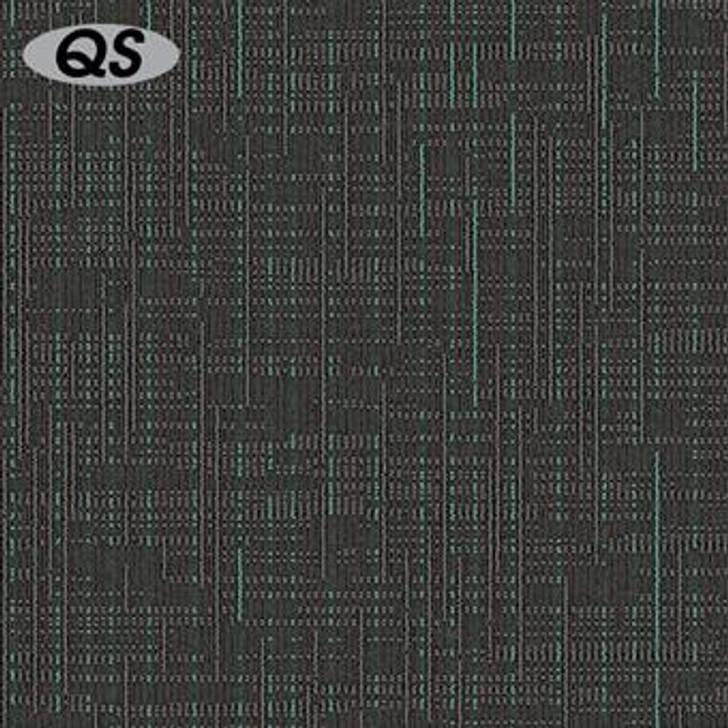 Masland Power 9605 Nylon Residential Carpet
