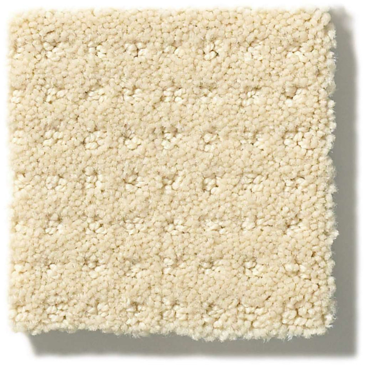 Shaw Westminster E0117 Residential Carpet