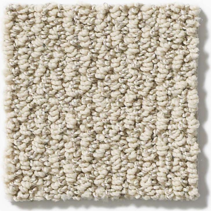 Shaw Foundations Striking Yet EA687 Residential Carpet