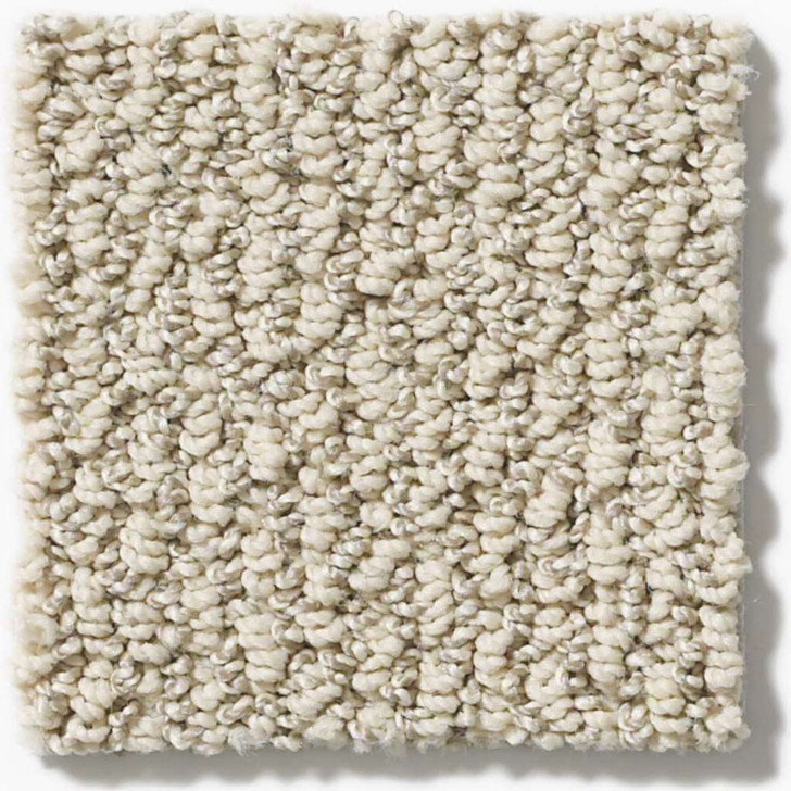 Shaw Foundations Striking Yet EA687 Residential Carpet