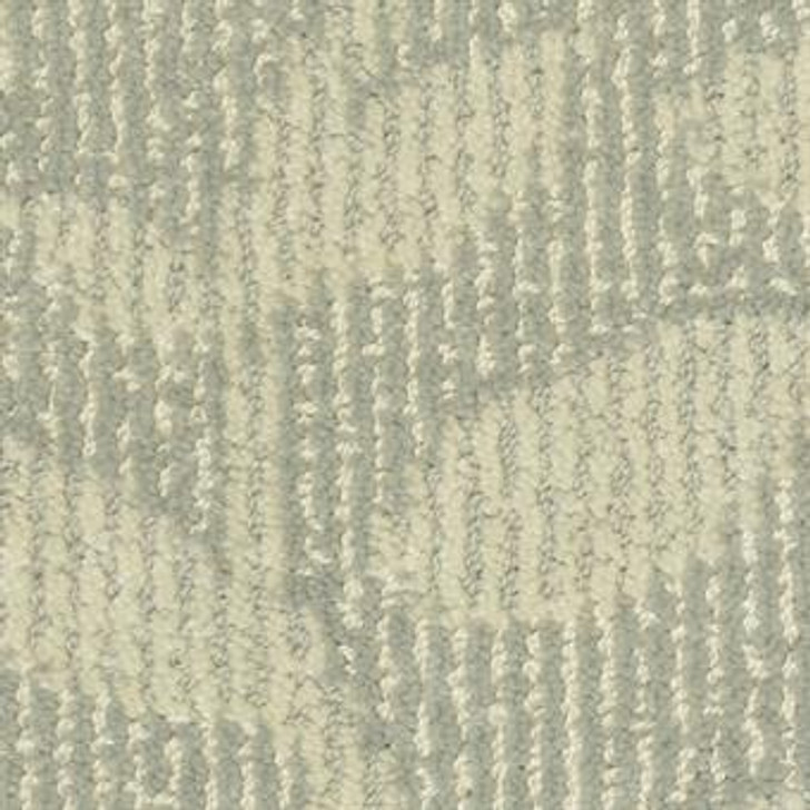 Masland Preferred Style 9545 StainMaster Residential Carpet