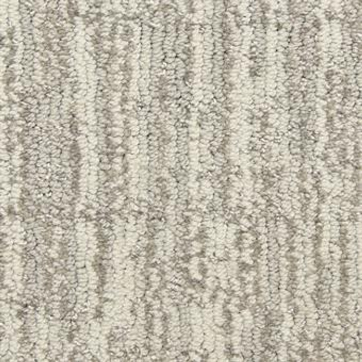 Masland Private Collection 9570 StainMaster Residential Carpet