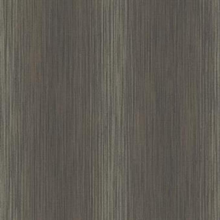 Masland Reality-Tile T909 Nylon Residential Carpet