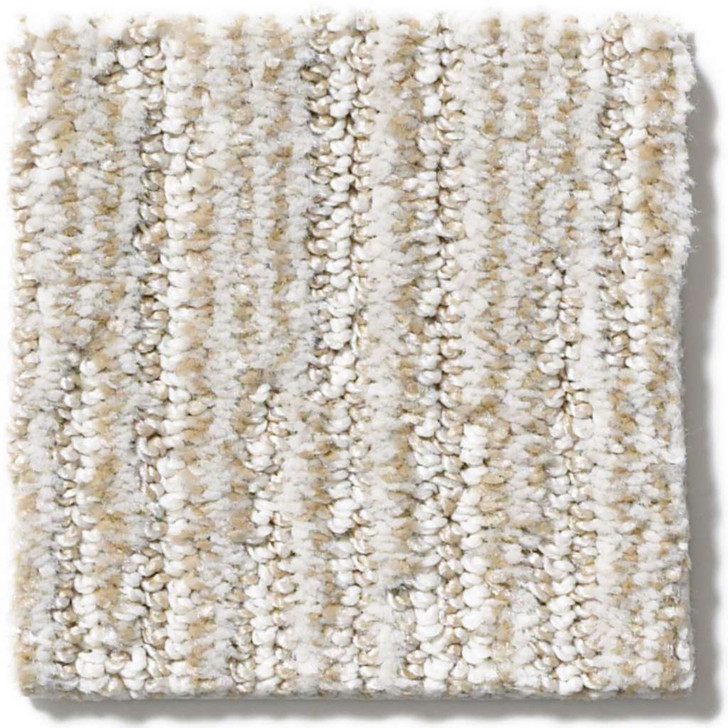 Shaw Foundations Evoking Warmth EA690 Residential Carpet