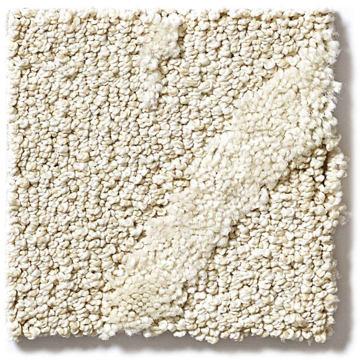 Shaw Foundations Vineyard Grove E9608 Residential Carpet