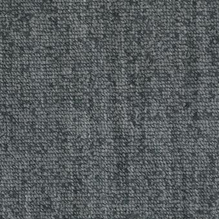 Masland Revival 9199 Wool Residential Carpet
