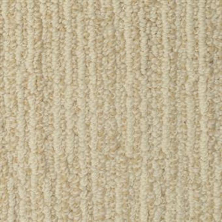 Masland Rivulet 9521 StainMaster Residential Carpet