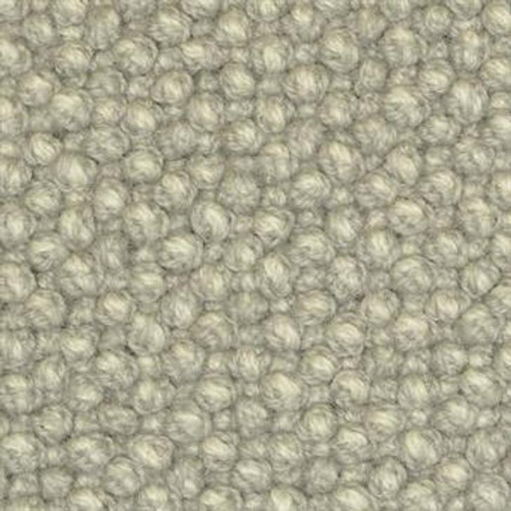 Masland Romance 9284 Wool Residential Carpet