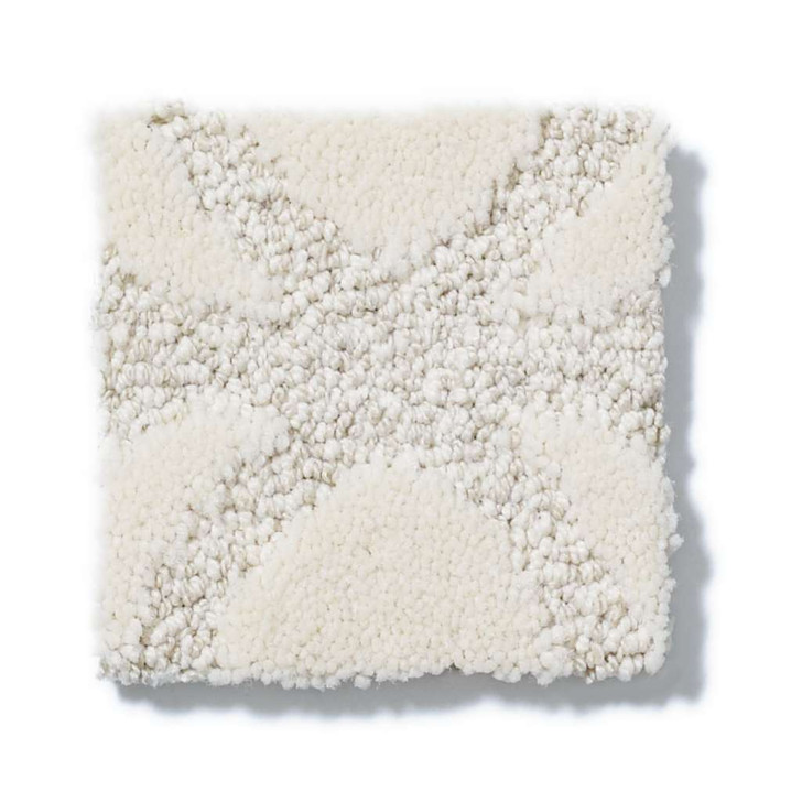 Shaw Caress New Exhibition CCP19 Residential Carpet
