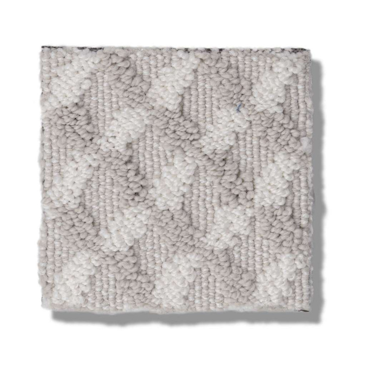 Shaw Caress Inspired Design CC81B Residential Carpet