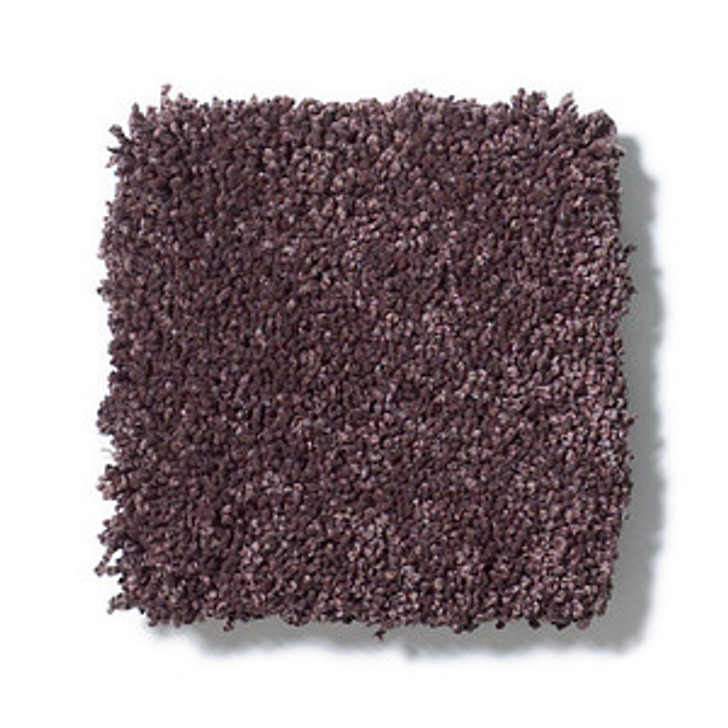 Shaw Caress Cashmere IV CCS04 Residential Carpet