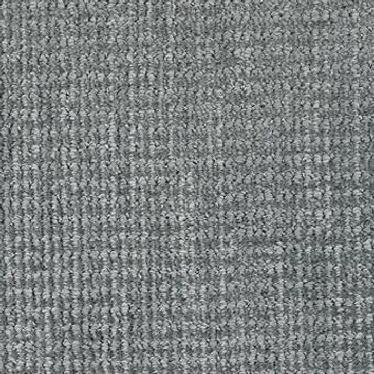 Masland Serene Touch 9636 StainMaster Residential Carpet
