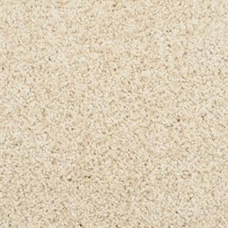 Masland Shangri-La 9433 StainMaster Residential Carpet