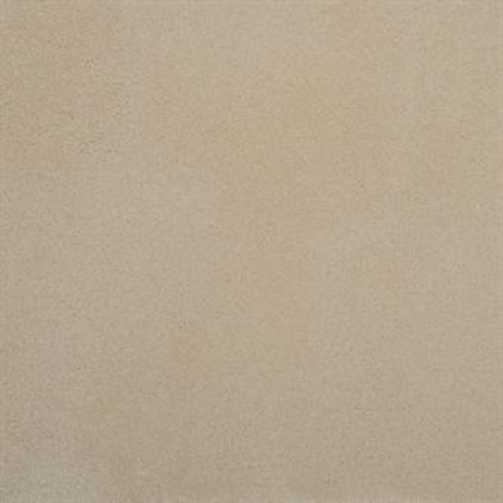 Masland Silk Touch 9515 StainMaster Residential Carpet