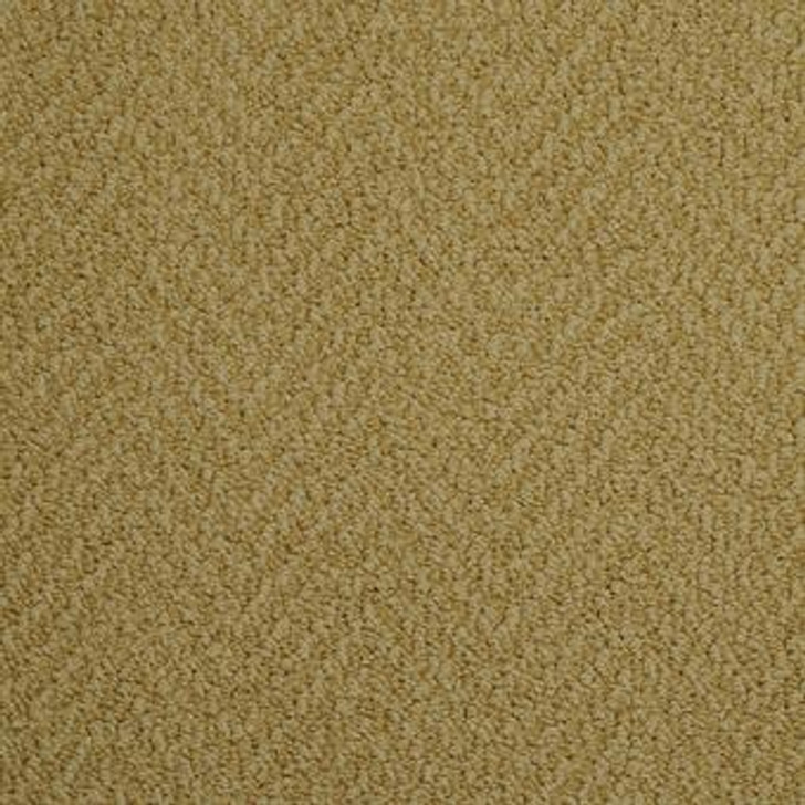 Masland Sisal Weave 9507 StainMaster Residential Carpet