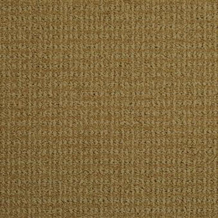 Masland Sisaltex 9508 StainMaster Residential Carpet