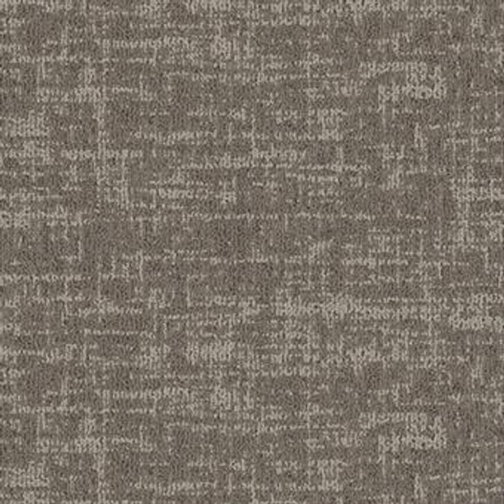 Masland Skyline-Tile T9524 Stainmaster Residential Carpet