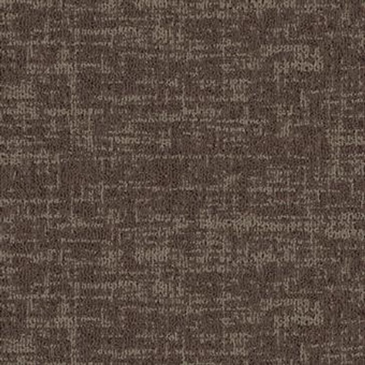 Masland Skyline 9524 Nylon Residential Carpet