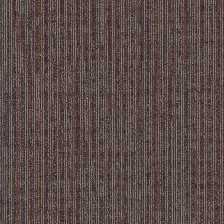 Shaw Philadelphia Beyond the Wall Off Beat 54896 Commercial Carpet Tile