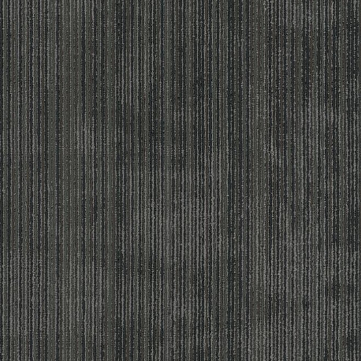 Shaw Philadelphia Beyond the Wall Wildstyle 54897 Commercial Carpet Tile