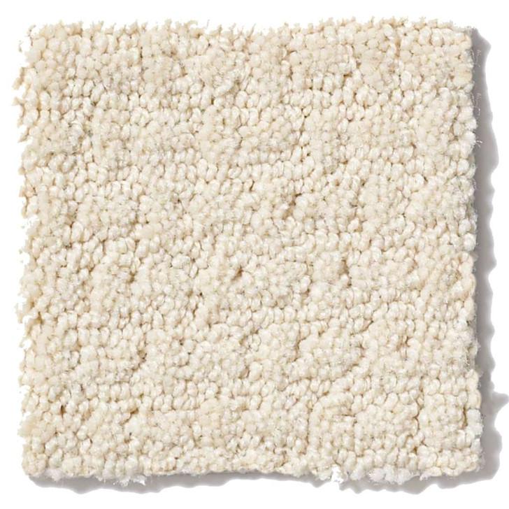 Shaw Anso Originals Kick Off EA501 Residential Carpet