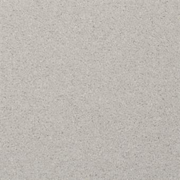 Masland Softly Stated 9502 StainMaster Residential Carpet