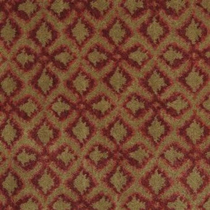 Masland Sotheby 9212 Wool Blend Residential Carpet
