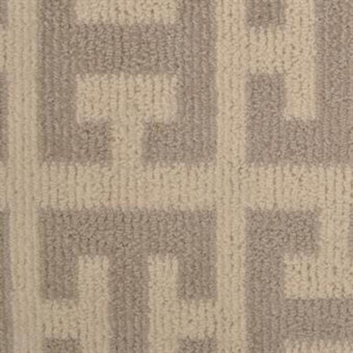 Masland St. Ives 9269 Wool Residential Carpet