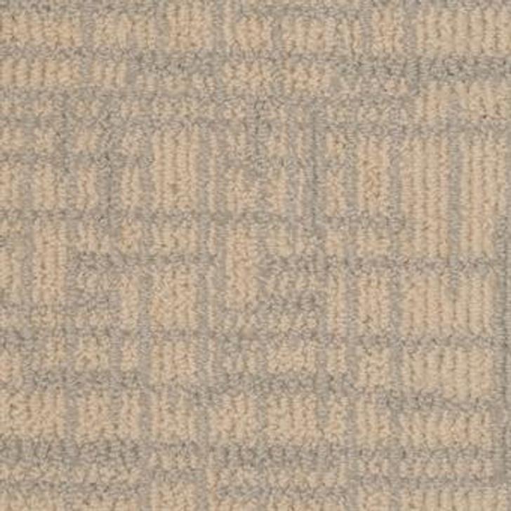 Masland Stonehenge 9268 Wool Residential Carpet