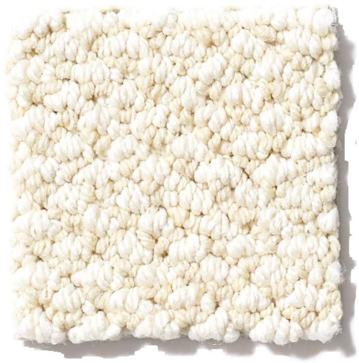 Shaw So Keen EA031 Residential Carpet