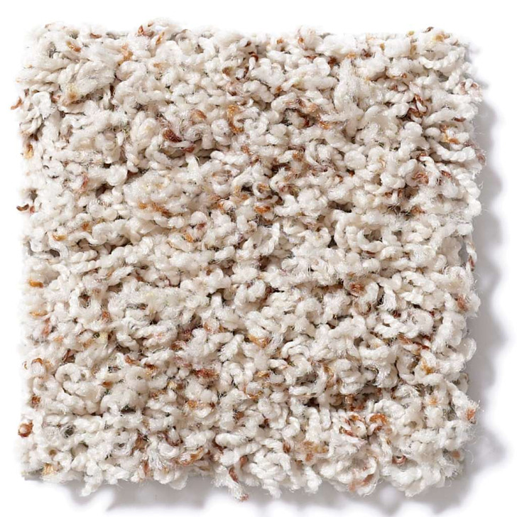 Shaw Maybrook 52S87 Residential Carpet