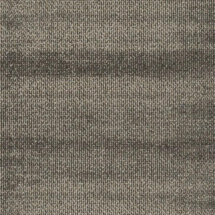 Shaw Philadelphia Natural Formations Ridges 54834 Commercial Carpet Tile