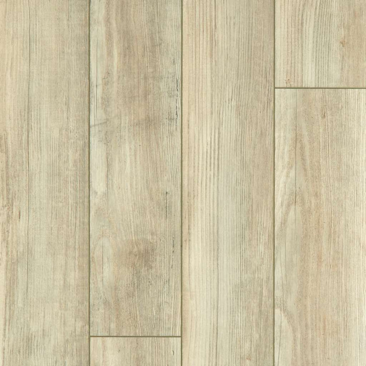 "Shaw Floorte Pro Adventure HD Plus Accent 703SA 7"" Vinyl Plank"