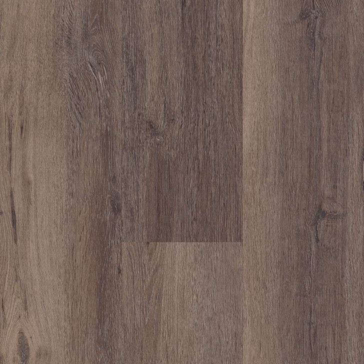 "Shaw Floorte Easy Influence 045VF 7"" Luxury Vinyl Plank"