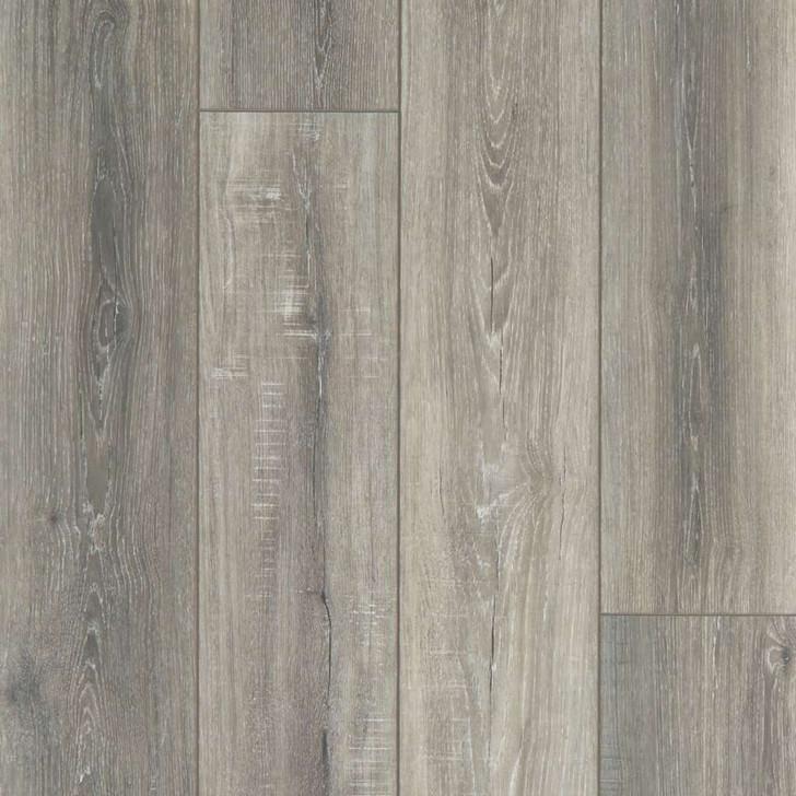 "Shaw Floorte Pro Tenacious HD Plus Accent 3011V 7"" Luxury Vinyl Plank"