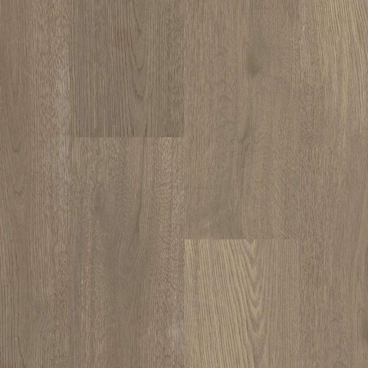 """Shaw Floorte Elite Prodigy HDR Plus 2038V 7"""" Luxury Vinyl Plank"""