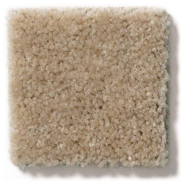 Shaw Heroic 5E287 Residential Carpet