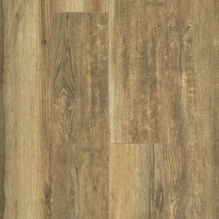 "Shaw Floorte Pro Paragon XL HD Plus 2033V 7"" Luxury Vinyl Plank"