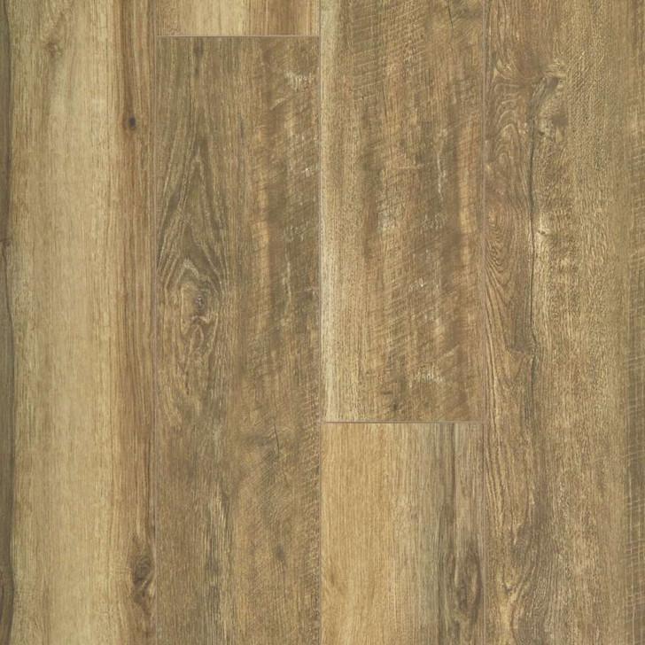 "Shaw Floorte Pro Paragon XL HD Plus 2033V 7"" Luxury Vinyl Plank"
