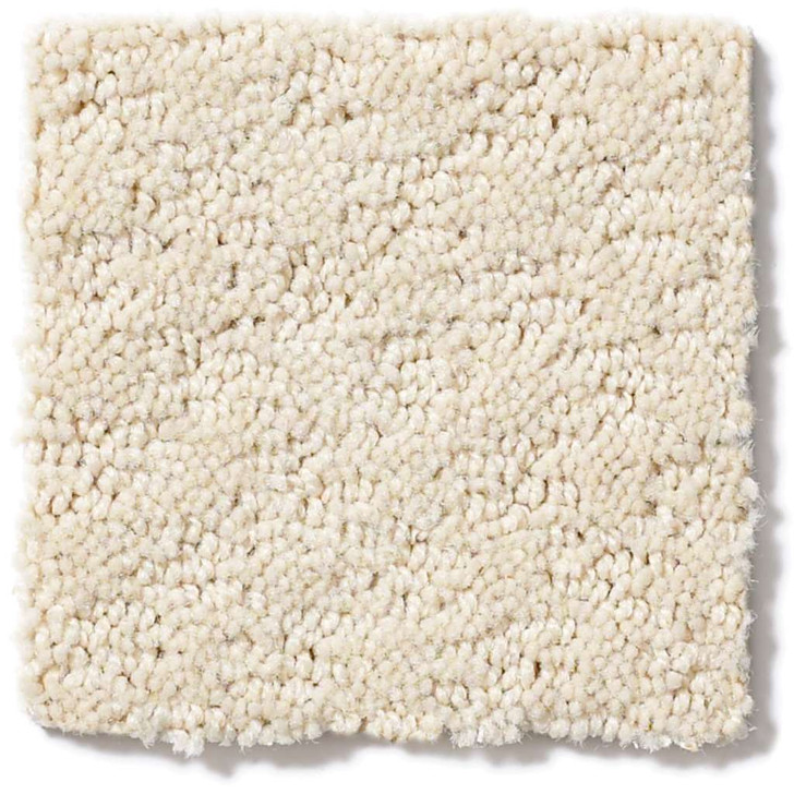 Shaw Westbourne 52V44 Residential Carpet
